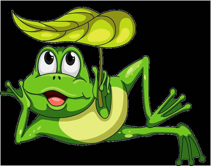 Картинки с изображением лягушки для детского сада