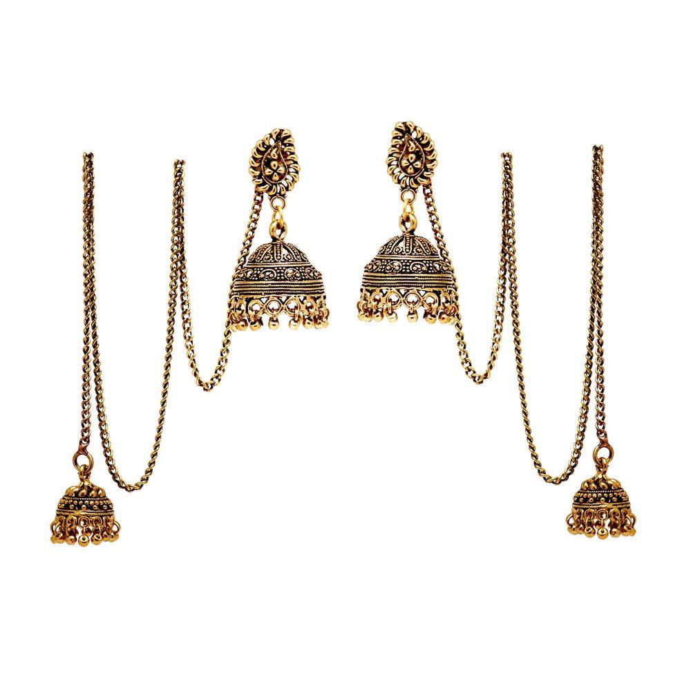Pin On Best Fashion Jewellery Wholesale Online
