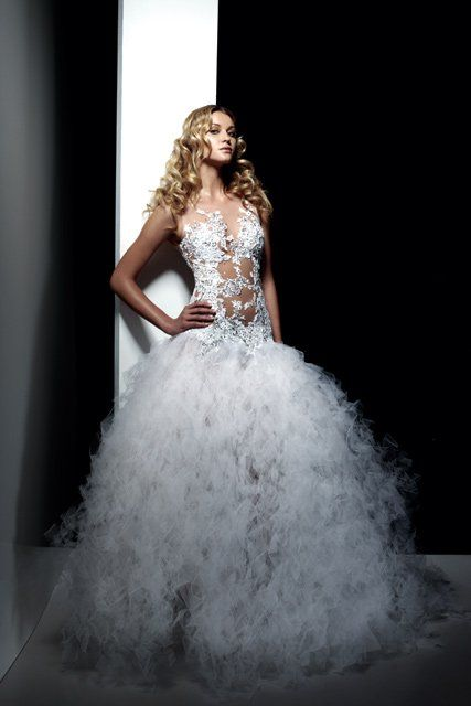 Murad Zuhair Wedding Dress Pictures Wedding Dresses Beautiful Wedding Gowns