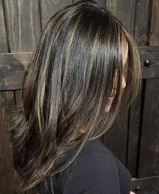 Awesome 15 Pics Best Hair Colorist In Temecula Ca And Review
