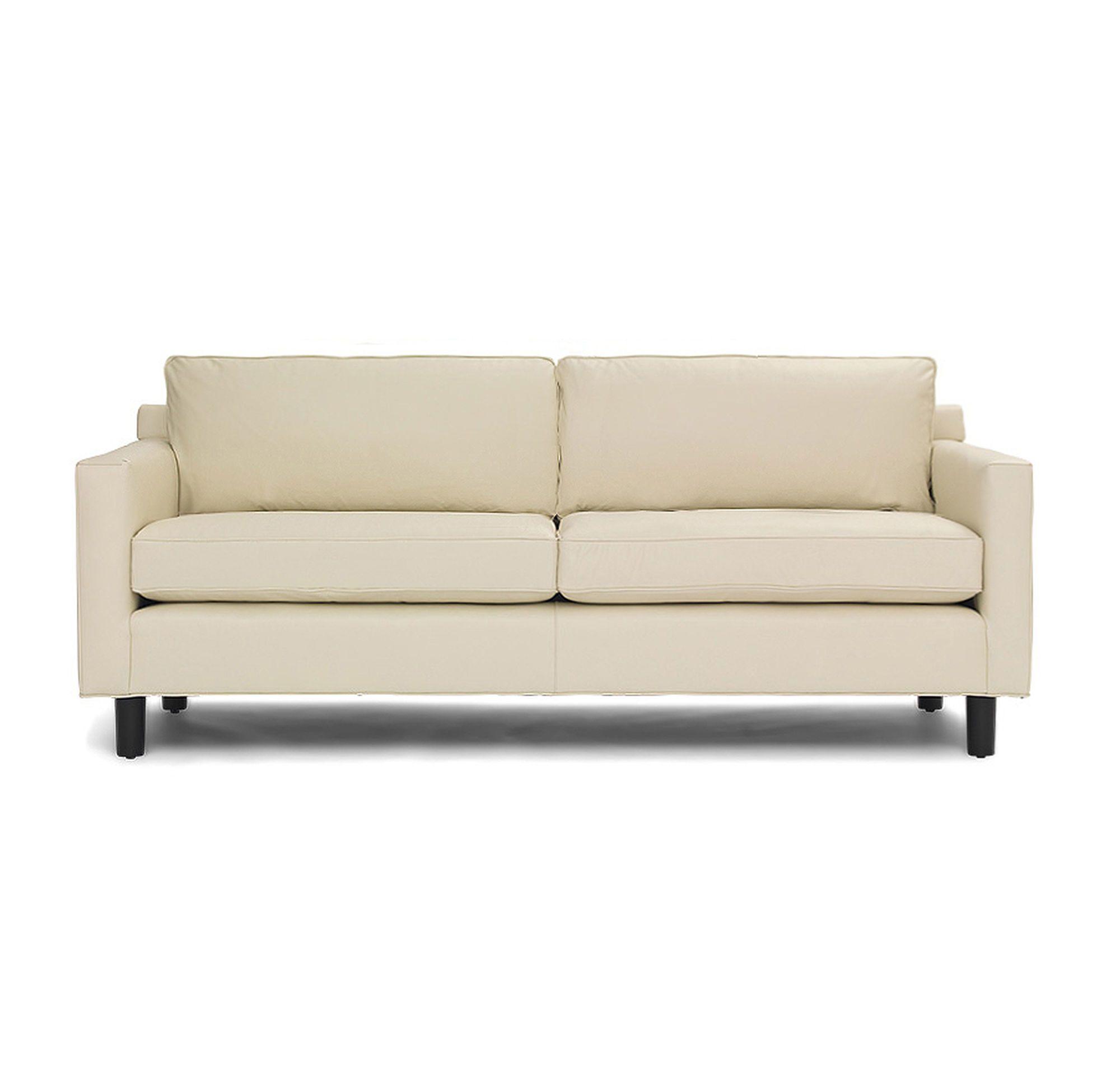 Cool Studio Sofa , Fancy Studio Sofa 37 For Contemporary Sofa Inspiration  With Studio Sofa ,