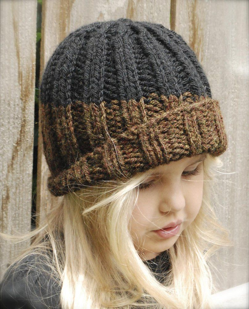 Slate cap velvet acorn knitting patterns and patterns loom knitting bankloansurffo Gallery