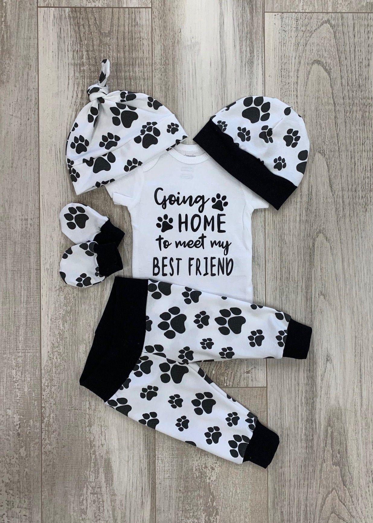 new human bodysuit baby announcement sister has paws bodysuit My besties has paws brother has paws bodysuit