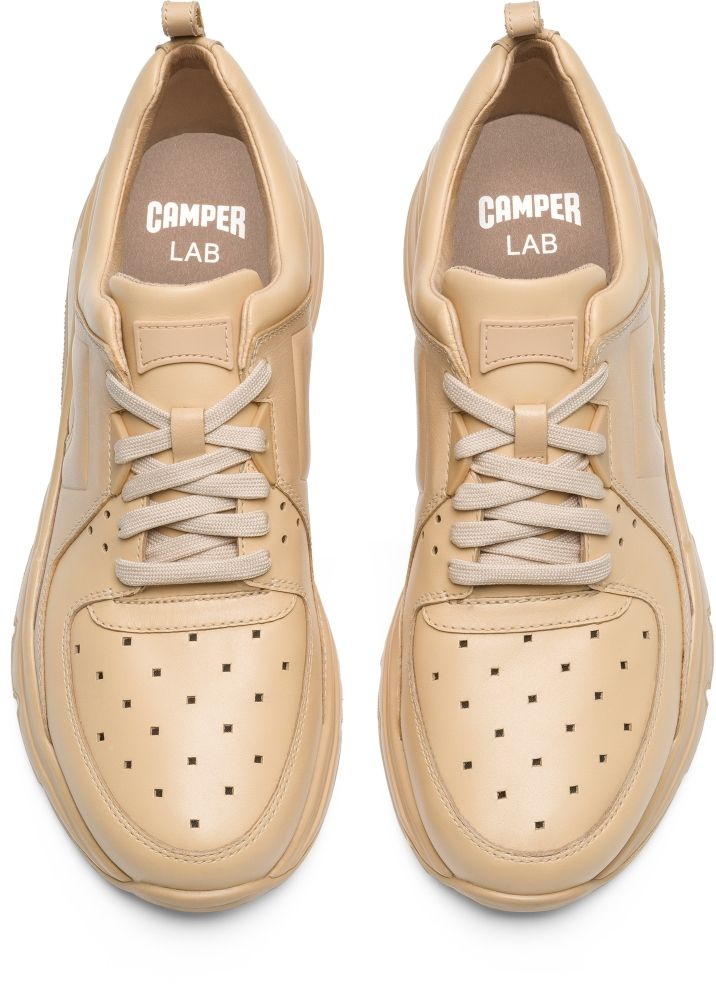 Camper Drift K200414-001 Sneakers women gcaXGDX5