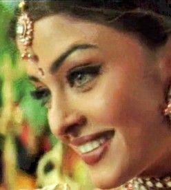 Sweetest Hindi Songs Of Bollywood Beauty Images Aishwarya Rai Beauty