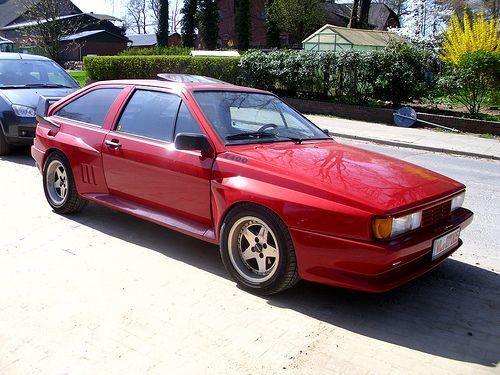 VWVortexcom Cool Wall S Tuner Cars Zender Scirocco - Cool wall cars