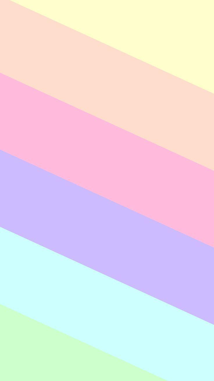 Background Phone Iphone X Wallpaper 297096906663847820 Pastel Color Wallpaper Colorful Wallpaper Rainbow Wallpaper