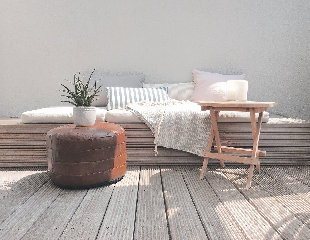 die sch nsten bilder momente aus dem solebich jahr 2016 foto schimmel garten. Black Bedroom Furniture Sets. Home Design Ideas