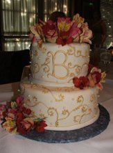wedding cakes, wedding cake, bolo de casamento, gateaux de mariage, torta di matrimonio, wedding, bridal, Sweet Addictions