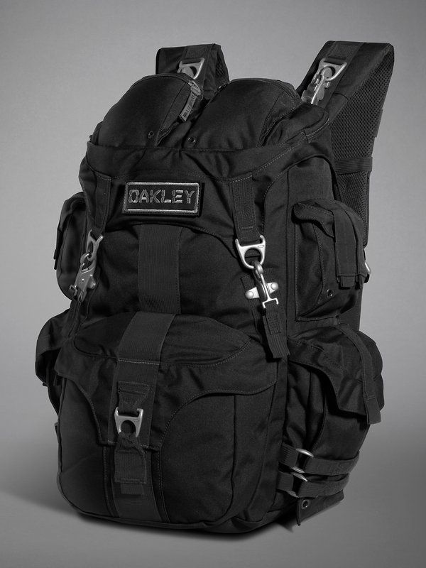 76e14cb61ba Oakley AP Backpack 3.0.  160