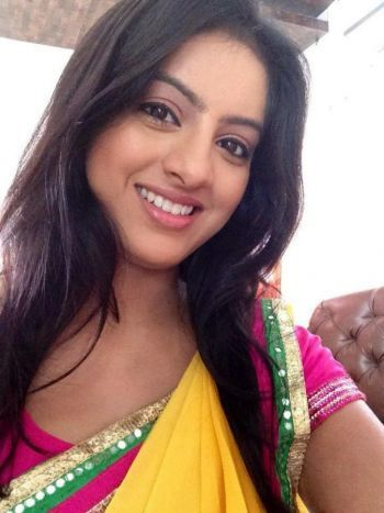 Deepika Singh nude (51 photo), Sexy, Leaked, Boobs, underwear 2017