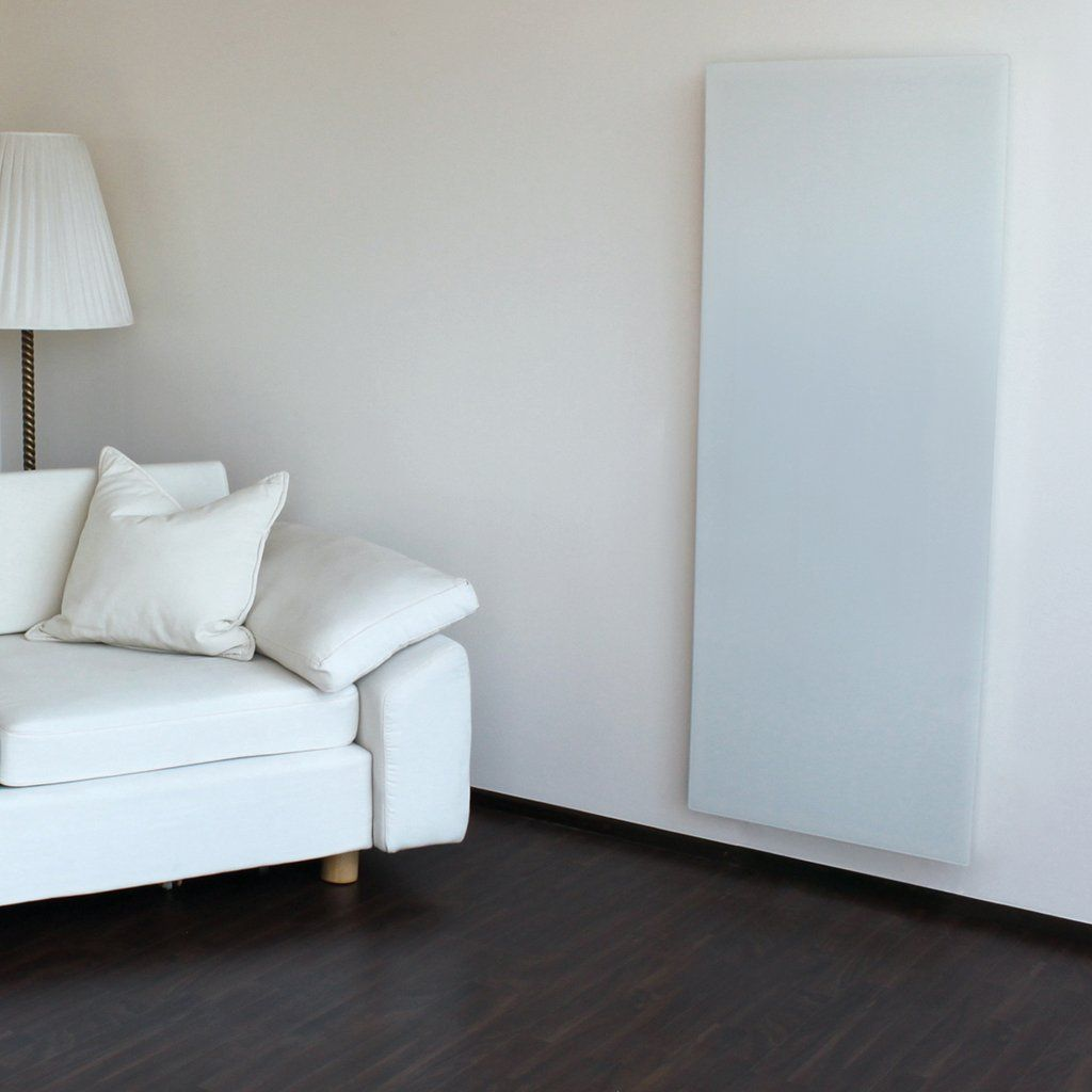 Time To Switch Over To Infrared Heating Panels Infrared Heating Panels Infrared Heater Panel Infrared Heating