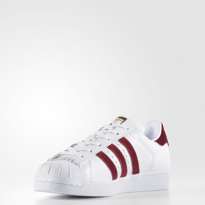 311ba5e076 Superstar Shoes Running White 11 Womens | Products in 2019 ...