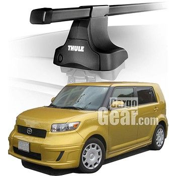 You Are Not Authorized To View This Page Scion Xb Scion Roof Racks