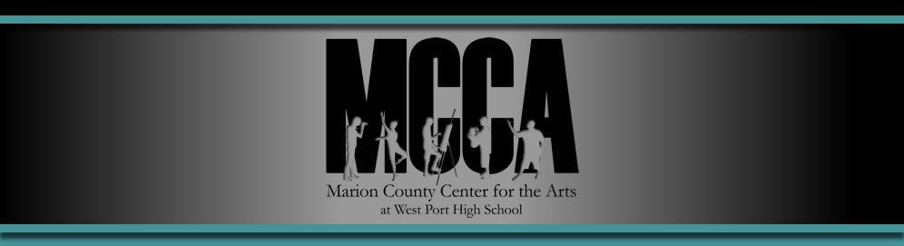 Marion County Center for the Arts