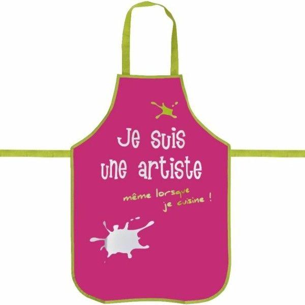 Un Tablier De Cuisine Modèles Originales Archzine Fr Original