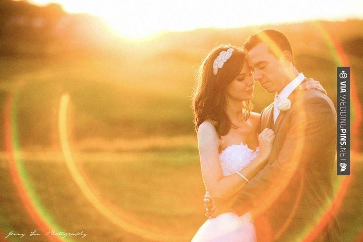 Brilliant - Jenny Sun Photography Blog   CHECK OUT MORE GREAT SAN DIEGO WEDDING PHOTOS AND IDEAS AT WEDDINGPINS.NET   #weddings #wedding #sandiego #sandiegowedding #sandiegoweddingphotographer #bachelorparty #events #forweddings #fairytalewedding #fairytaleweddings #romance