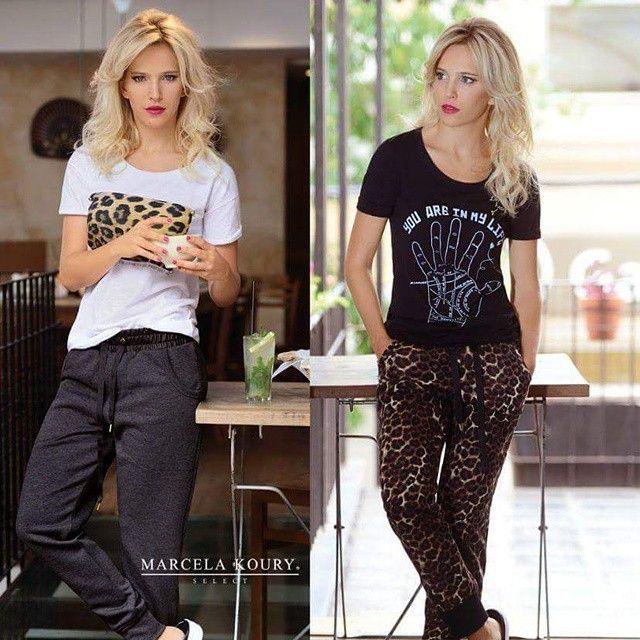 ea3acf876f9b Luisana para marcela koury #michaelbuble#luisanalopilato#love#amanzing#photoshoop#style#LuSpirit  #magazine