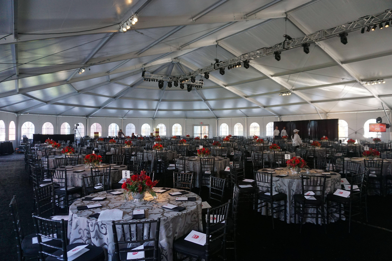 Rutgers universitys 250th anniversary rutgers