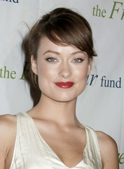 Short Hairstyles For Square Faces Be Square Short Hairstyles For Women With Square Faces  Have A