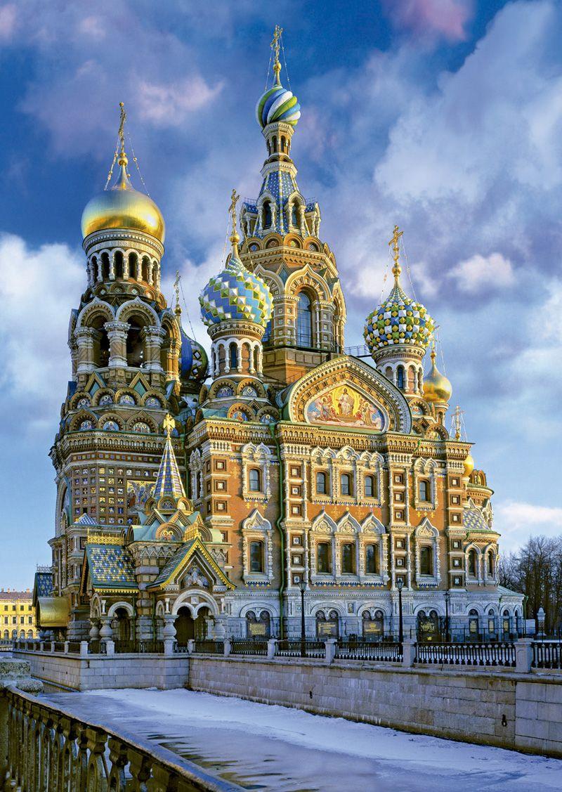 1000 iglesia de la resurrección san petersburgo arquitectura