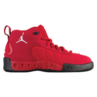 Foot locker, Sneakers nike, Air jordan