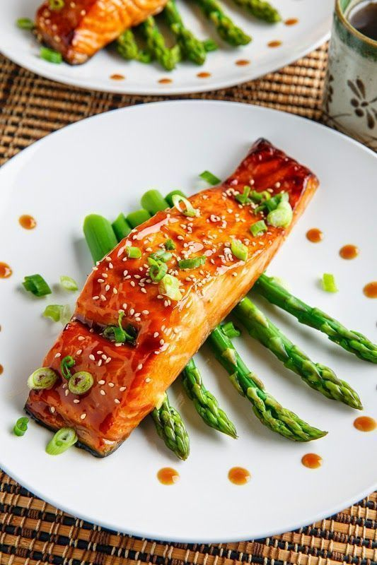 Salmon Teriyaki #salmonteriyaki Salmon Teriyaki #salmonteriyaki Salmon Teriyaki #salmonteriyaki Salmon Teriyaki #salmonteriyaki Salmon Teriyaki #salmonteriyaki Salmon Teriyaki #salmonteriyaki Salmon Teriyaki #salmonteriyaki Salmon Teriyaki #salmonteriyaki Salmon Teriyaki #salmonteriyaki Salmon Teriyaki #salmonteriyaki Salmon Teriyaki #salmonteriyaki Salmon Teriyaki #salmonteriyaki Salmon Teriyaki #salmonteriyaki Salmon Teriyaki #salmonteriyaki Salmon Teriyaki #salmonteriyaki Salmon Teriyaki #sal #salmonteriyaki