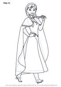 Image result for frozen cartoon figure illustration
