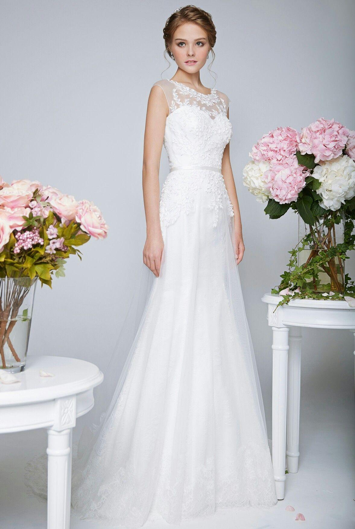 Wedding dresses rental  Pin by Vanda Desiree on Wedding dresses  Pinterest  Wedding