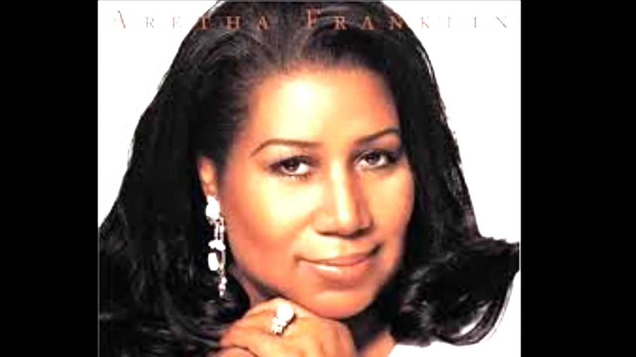 Aretha Franklin Who S Zoomin Who Extended Dance Mix Aretha