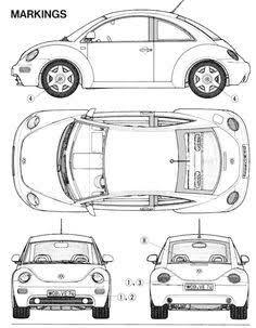 Resultado de imagem para cruze stock car blueprint universo dos resultado de imagem para cruze stock car blueprint malvernweather Choice Image