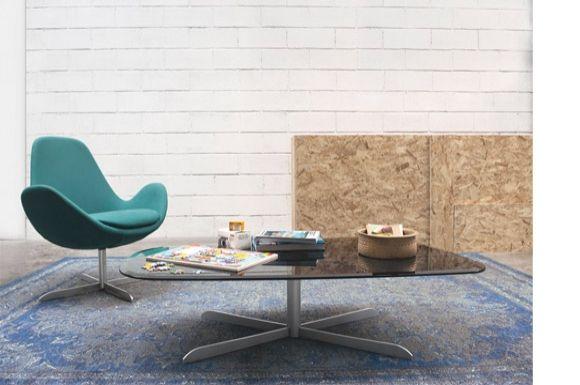 Pleasing Sassi Calligaris Coffee Table Coffee Table Design Interior Design Ideas Philsoteloinfo