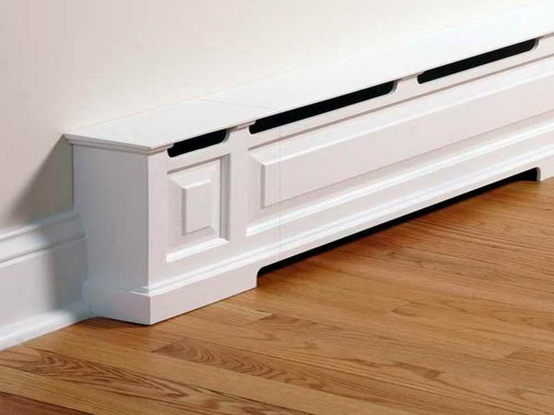 Charmant Product U0026 Tools:Hot Water Baseboard Heater Covers Good Hot Water Baseboard  Heater Covers Bathroom
