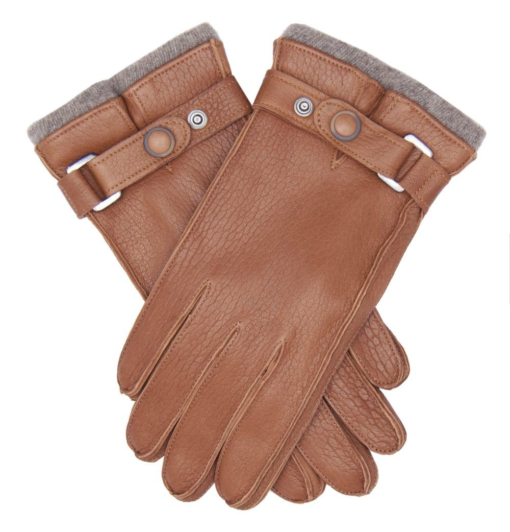 Mens leather gloves rei - Men S Italian Cashmere Lined Textured Lambskin Gloves By Fratelli Orsini Free Usa Shipping At Leather
