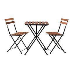 Ikea Chair Dining Room Chairs Ikea Ikea Chair Furniture