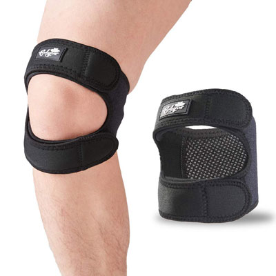 Pin On The 10 Best Knee Pain Relief Sleeves In 2019 Reviews