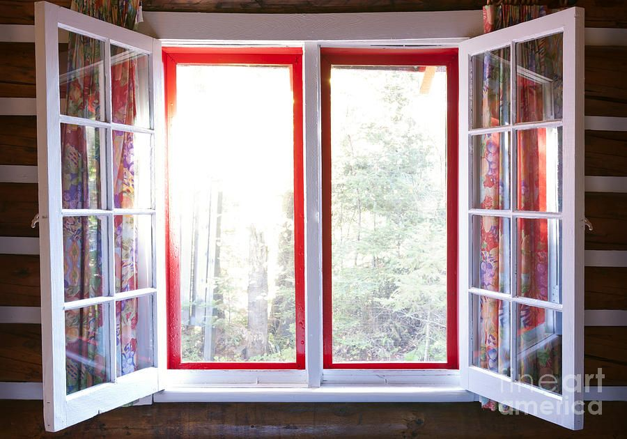I have this style of window in my bungalow that has made me crazy seal a leak stop a crack and patch up a torn screen with these cheap easy do it yourself window fixing solutions solutioingenieria Images