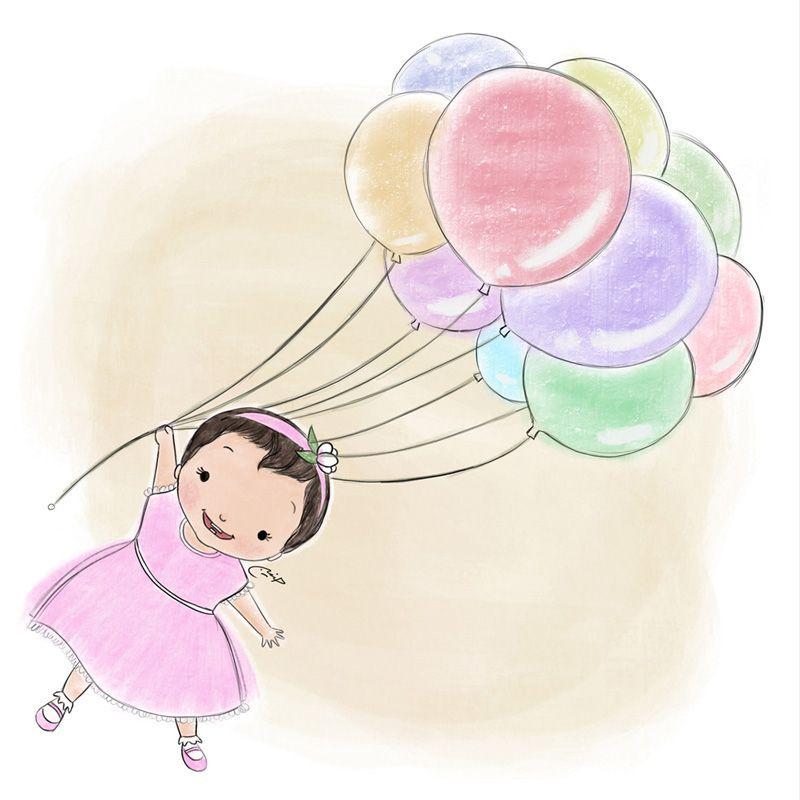 اظرف لتوزيعات العيد بخطوات سهلة و ادوات متوفرة و بدون تكاليف Eid Crafts Eid Cards Eid Stickers