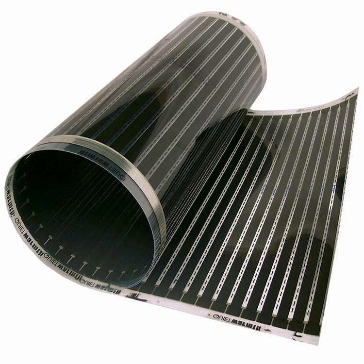 Builddirect Warehouse Clearance Laminate Floors Floor Heating Systems Radiant Floor Heating Floating Floor