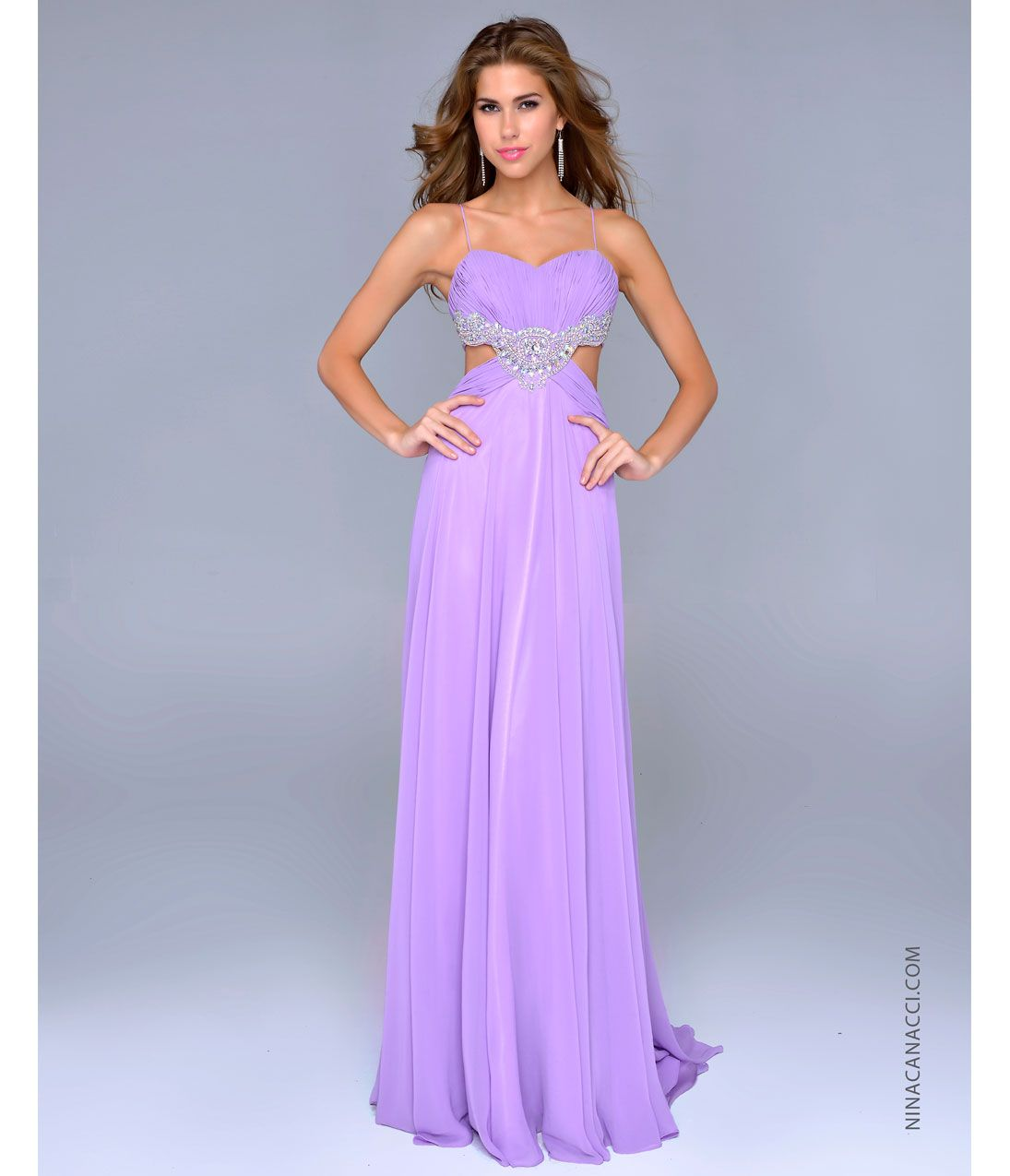 lavender prom dresses - Google Search | Prom | Pinterest | Shop ...