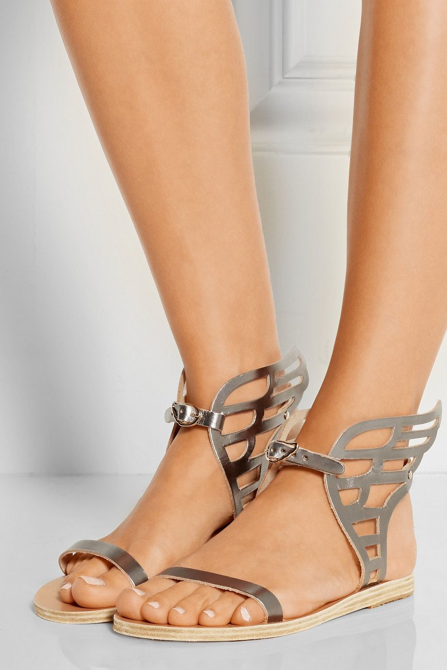 e9c5957fc7d02 Ancient Greek Sandals