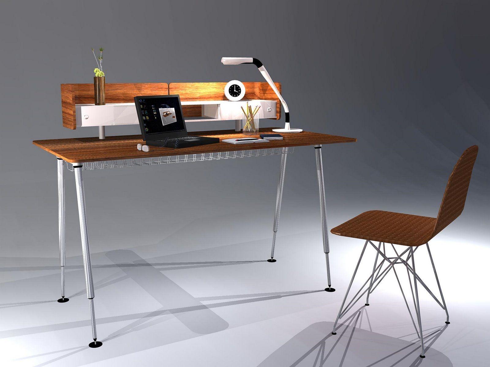 height adjustable computer desk herman miller verstellbarer computertisch schreibtischsthlebrosthlestehpultemoderner - Herman Miller Schreibtischsthle