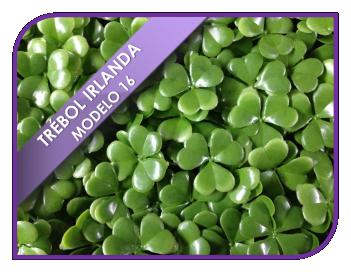 Follajes artificiales df 0445529649053 precio 660 for Plantas decorativas artificiales df