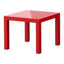 Mobilier Et Décoration Intérieur Et Extérieur Table