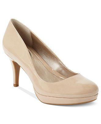 8c2bc26103a0 Alfani Women s Shoes