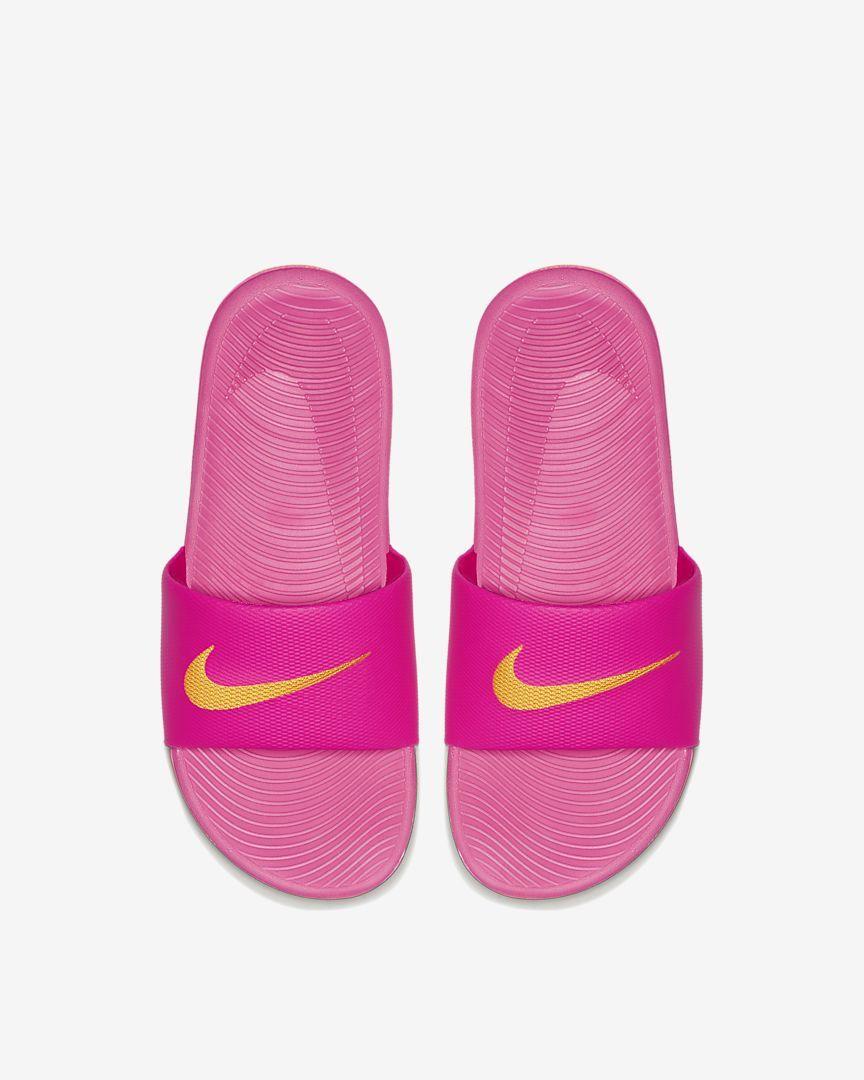 ce480cdcaab25e  20 Nike Kawa Women s Slide