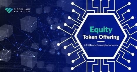 Can a cryptocurrency be used for proof of ownership