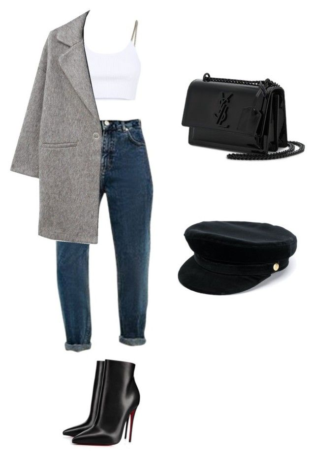 Başlıksız #102 Ropa otoño - invierno Pinterest Moda, Ropa y
