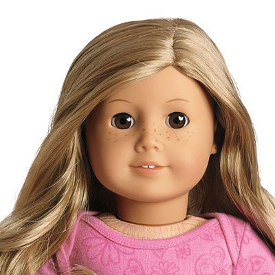 Just Like You 24 With Images My American Girl Doll American