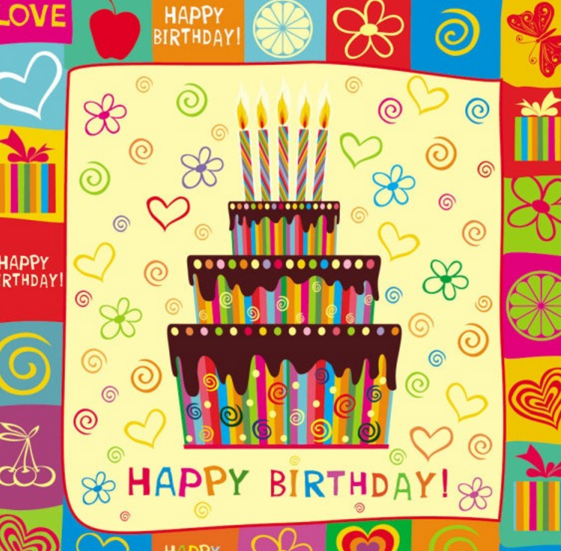 Interesting and wonderful birthday wishes for your boss 2 interesting and wonderful birthday wishes for your boss happy birthday wishes quotes poems toasts kristyandbryce Gallery